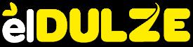 El Dulze